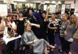 Graham Webb International Academy of Hair - Arlington, VA