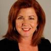 Rebecca Clemento: Allstate Insurance