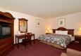 America's Best Value Inn - Concord, CA
