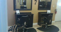 Polish Hair & Nails Salon - Memphis, TN