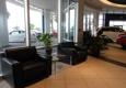 Mercedes-Benz of Clear Lake - League City, TX