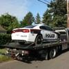 Affordable Car Towing LLC