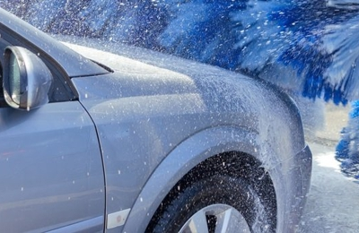 Clean sweep car wash 2899 richmond rd lexington ky 40509 yp clean sweep car wash lexington ky solutioingenieria Image collections