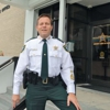 Pinellas County-Sheriff's Office