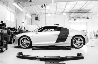 Audi Cary Auto Park Blvd Cary NC YPcom - Audi cary
