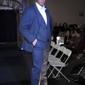 The Marriage Vine Formal Wear - Arden, NC