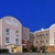 Candlewood Suites Pearland