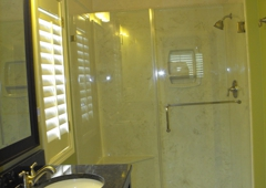 Bathroom Remodel Knoxville Tn home pro bathroom remodeling knoxville, tn 37918 - yp