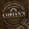 Cobian's Resturant
