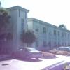 A1 Imaging of Sarasota