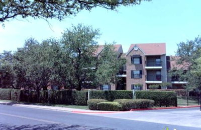 Ashbury Parke Apartment Homes   Austin, TX