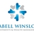 Nabell Winslow Investments & Wealth Management
