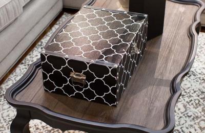Cantrell Furniture Design Center Little Rock Ar