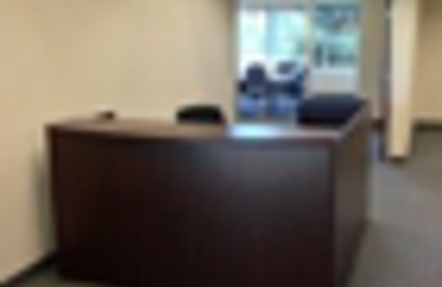Awesome ROSI Office Systems   Stafford, TX