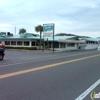 The Surf Beach Motel