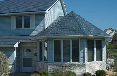 Brighton Commercial Roofing - Brighton, CO