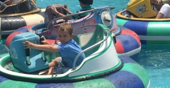 Scandia Family Fun Center - Sacramento, CA