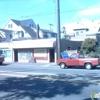 La Cabana Restaurante - CLOSED