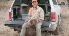 Clark Stephen B DDS MS PC - Farmington, NM