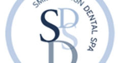 Smile Design Dental Spa - Mount Kisco, NY