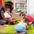 Silverline Montessori School Cypress