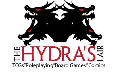 The Hydra's Lair - Carson City, NV