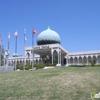 Yaarab Shrine Temple
