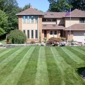 Joe's Landscaping & Lawn Care LLC