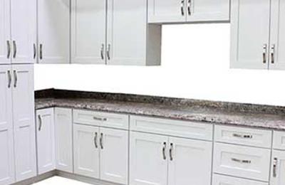 Builders Surplus Kitchen Bath Cabinets 1800 E Dyer Rd Santa Ana Ca 92705 Yp Com