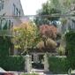 Villa Saroni Apartments - San Jose, CA