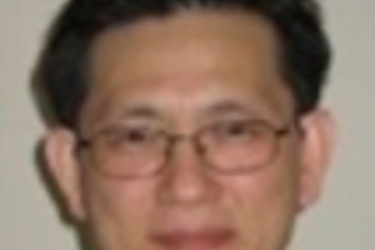 Dr  Patrick Chan-Lam, MD 825 Wehrle Dr, Buffalo, NY 14221 - YP com