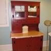 Nelson's Furniture Restoration & Finishing
