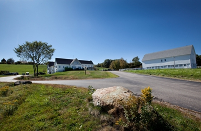 Broadview Animal Hospital - Rochester, NH