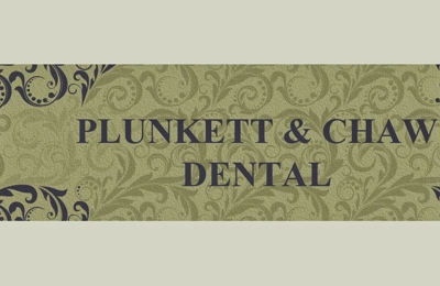 Plunkett & Chaw Dental - Atlanta, GA