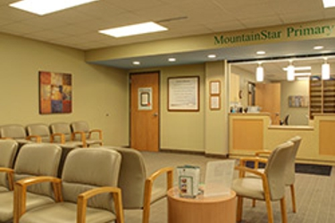 MountainStar Primary Care