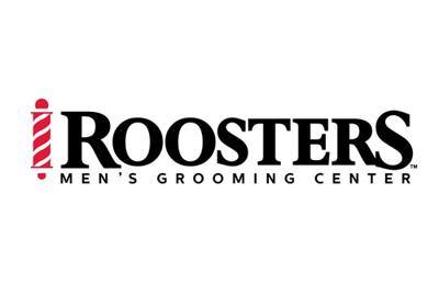 Roosters Men's Grooming Center - Cincinnati, OH
