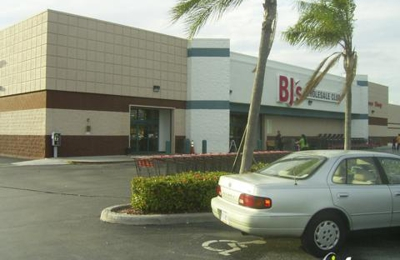 Verizon Wireless - Hialeah, FL