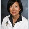 Dr. Karen H Tison, MD