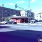 Shish Kebab Inc - Chicago, IL