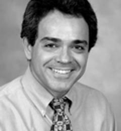 Dr. Rafael L. Rocha, MD - Saint Petersburg, FL
