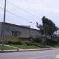 Kellogg Supply Inc. - Carson, CA