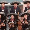 Mariachi Los Rancheros