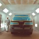 Maaco Auto Body Shop & Painting