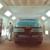 Maaco Collision Repair & Auto Painting - CLOSED