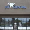 Fit Dental