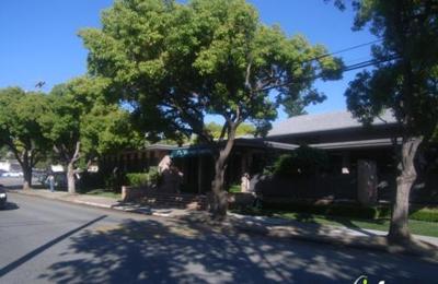 Mid-Peninsula Vineyard Christian Church - San Carlos, CA