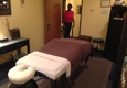 Hands On Massage Therapy - Fort Worth, TX