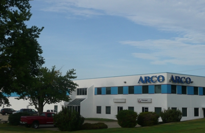 Arco Distributing - Saint Charles, MO
