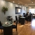 Changes Full Services Salon