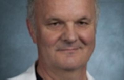 Dr. Jack Leya, MD - Maywood, IL
